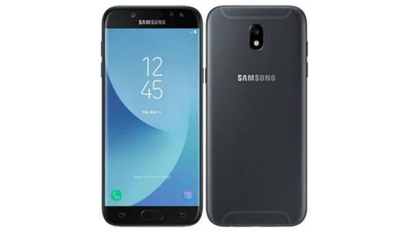 Samsung Smartphones Under Rs 15000 in India