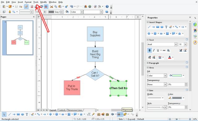 open source pdf editors