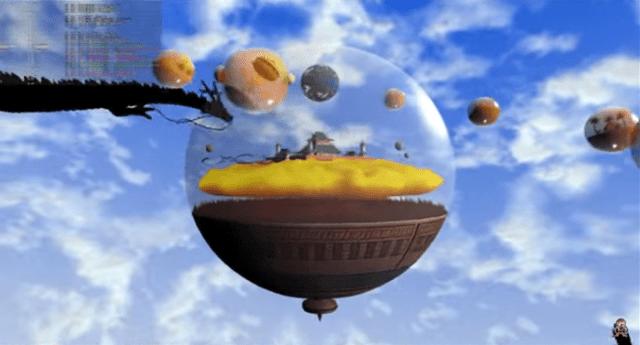 xenia xbox emulator