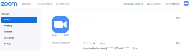 change name on zoom website 1