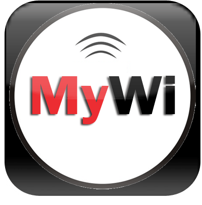 MyWi is one of the top iPhone apps that will help tethering