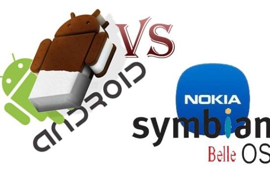 Nokia Lumia is the latest bet of Nokia