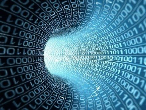 big data will ease out the way business predictions are done