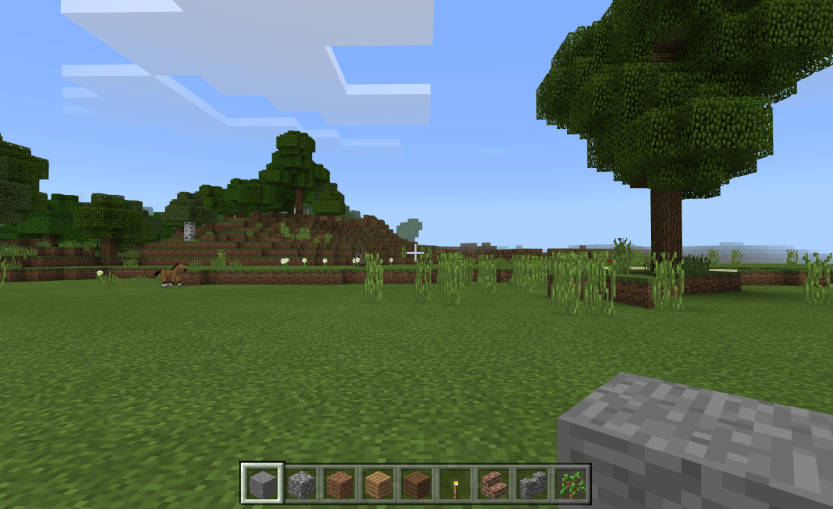 [レビュー ]Minecraft Education Edition - Microsoft(2)