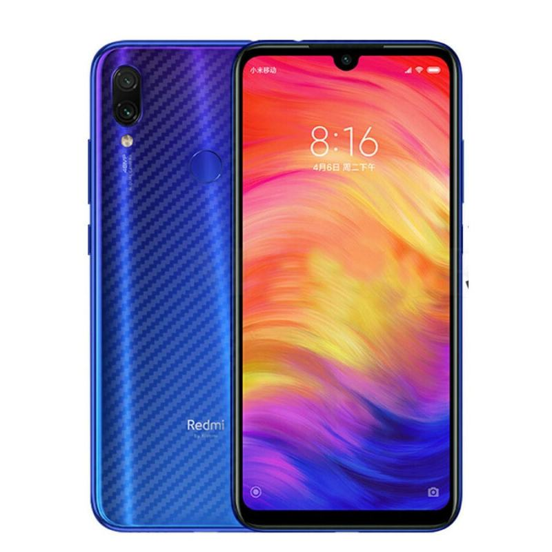 Redmi Note 7 Pro: Price and Specifications