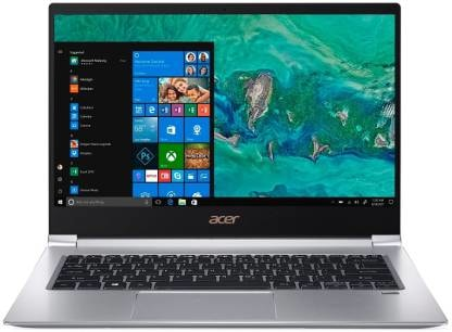Acer Swift 3: Everything you need to know