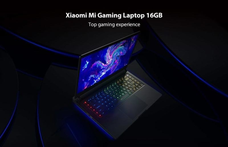 Mi gaming laptop: Specifications, Reviews and more