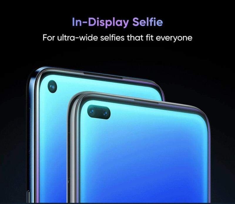 Realme 6 and Realme 6 Pro spotted: Everything you need to know