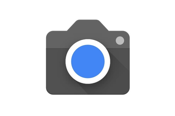 Google Camera Go for Android Go phones now available