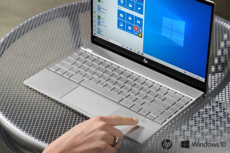 HP Envy 13 Review: Everything you need to know