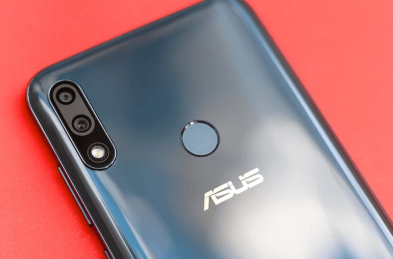 Asus Zenfone 7 Launch date, Specifications and more