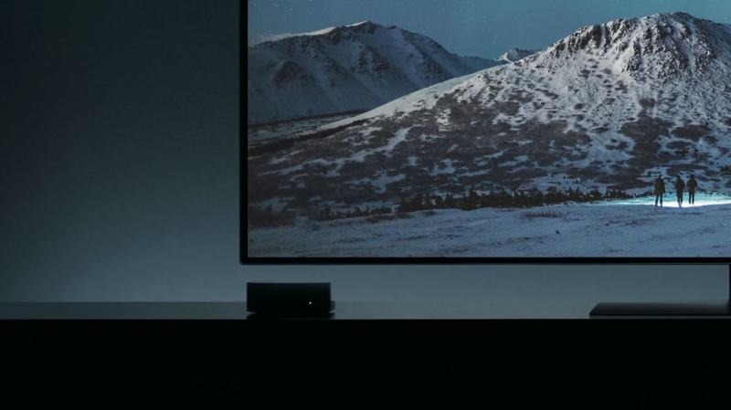 Apple TV 4K users finally received support for YouTube 4K videos