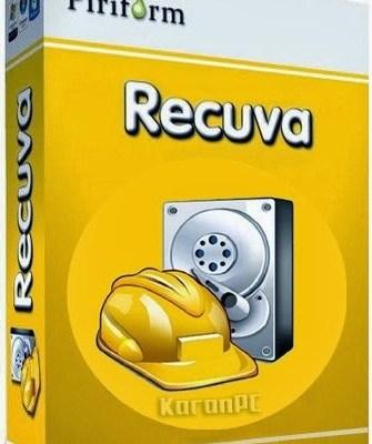 Recuva Pro v2 Crack + Keygen & Serial Key 2021 Free Download
