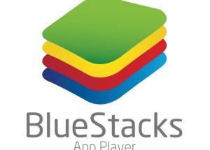 BlueStacks App Player 5.0.100.2106 Crack + Serial Key 2021 [Latest]