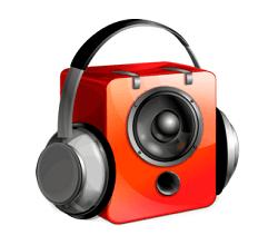 RadioBOSS 6.0.6.1 Crack + Serial Keygen 2021 [Latest] Free Download