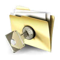 Renee Passnow Pro 2021.10.07.141 Crack + Serial Keygen Latest Version