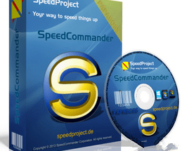 SpeedCommander Pro 19.30 Crack + Activation Key 2021 Latest version