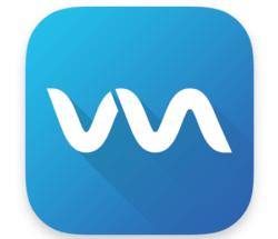 Voicemod Pro 2.11.0.2 Crack + Lifetime License Key Latest Version 2021