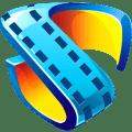 Aiseesoft Total Video Converter 9.2.56 Crack + keygen Latest Version 2021