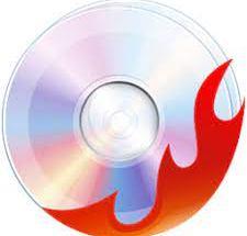 Magic DVD Copier 10.0.1 Crack + Serial Key 2021 Latest Version