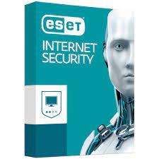 ESET Internet Security Crack 14.2.24.0