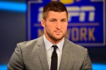 The Tebow Principle