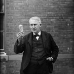 edison_electric_0705
