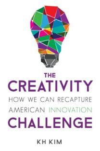 the-creativity-challenge-80p