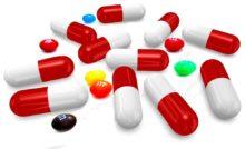 Placebo Power