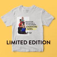 tshirt-mockup0.25x