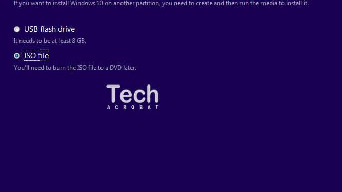 win 10 iso download
