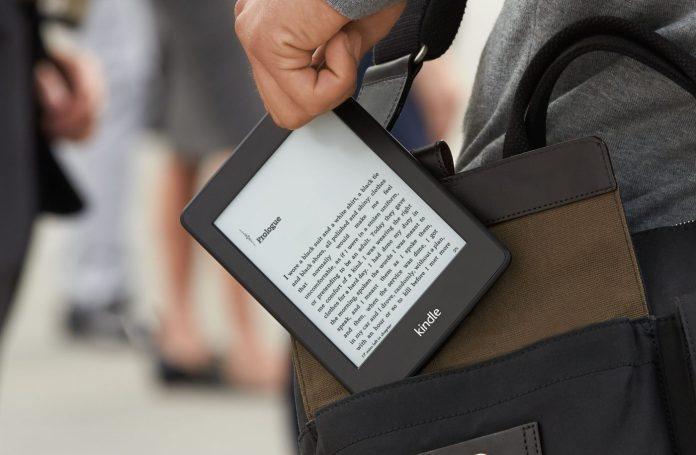 b54c1c461166 Kindle Paperwhite: Pros & Cons - TechAcute