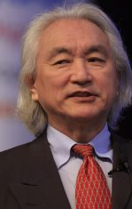 michio-kaku-2012-wikipedia-portrait-shot-photo-large-high-resolution-crop