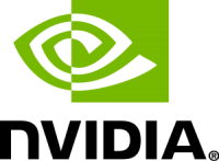 nvidia-corporation-large-logo-high-resolution