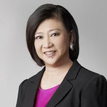 chua_sock_koong-singtel-group-ceo-singapore-female-women-leadership-positions