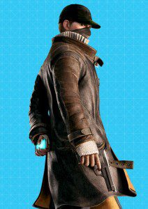 Aiden-Pierce-Profile-Shot-Watch-Dogs-hero