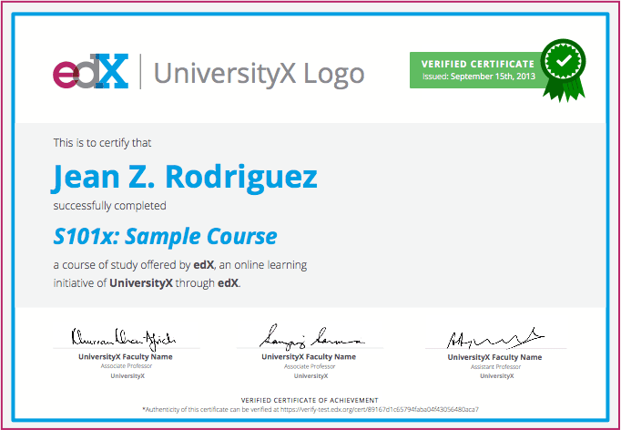 edx-example-certificate-verified-online-learning-education-elearning-free-university-courses