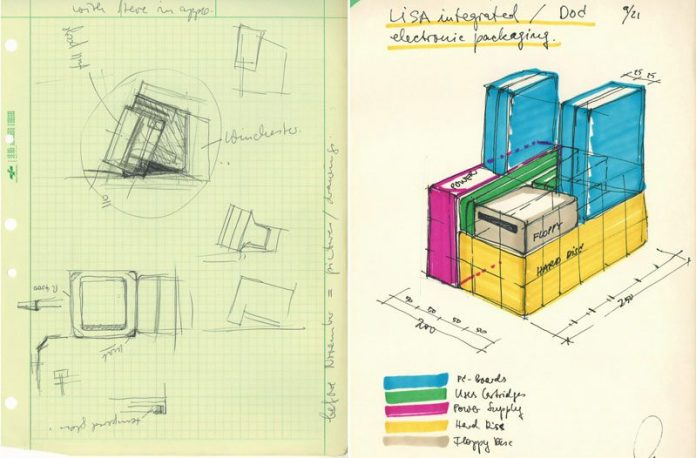 apple-designs-from-the-1980s-15