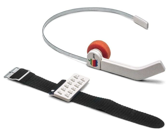 apple-designs-from-the-1980s-7