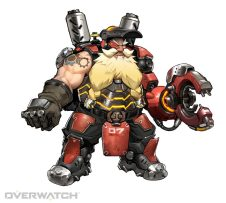 Torbjörn from Sweden
