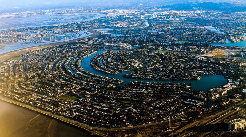 Silicon Valley, US