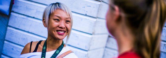 Sebastiaan-ter-Burg-Rookies-Business-Value-Innovation-interns-grads-hr-cv-asian-girl-woman