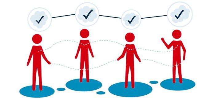 05a_core_values_mutual_trust