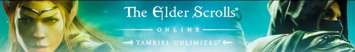 eso tamriel unlimited free freemium mmorpg elder scrolls multiplayer rpg