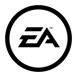 ea-logo-electronic-arts-high-resolution-good-quality-large-black-white