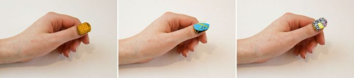 wireless-trackpad-fits-on-thumb