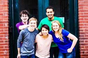 HidrateMe-Smart-Water-Bottle-Team-Staff-Developer-Young-StartUp