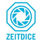 zeitdice-logo