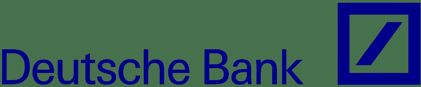 2000px-Deutsche_Bank_logo-large-high-quality-resolution