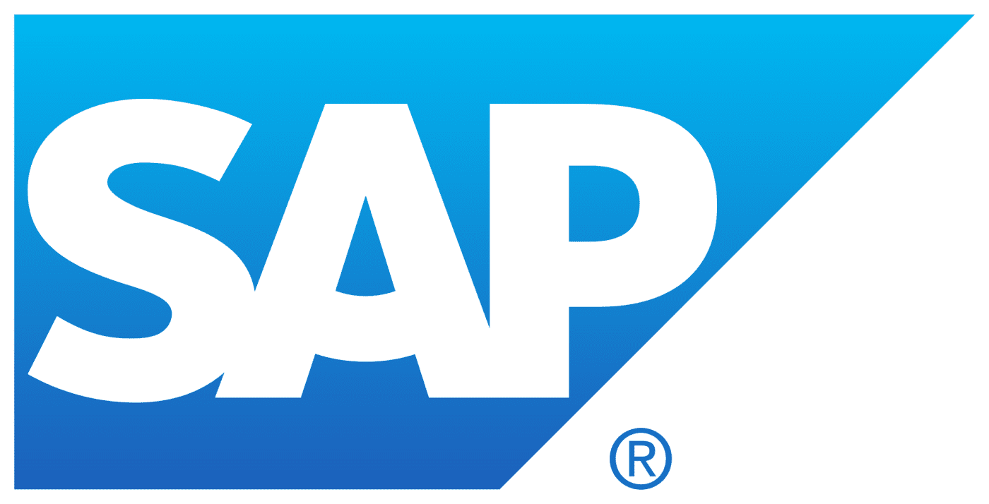 2000px-SAP_2011_logo-large-high-quality-resolution